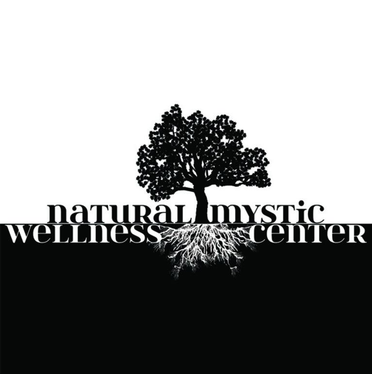 Natural Mystic Wellness Center
