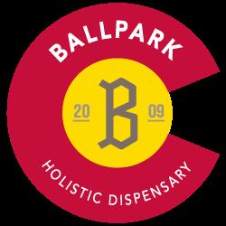 Ballpark Holistic