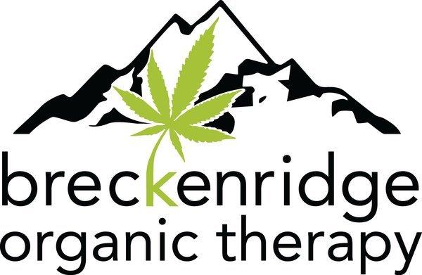 Breckenridge Organic Therapy