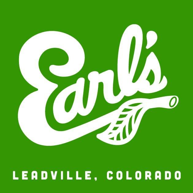 Earl's Dispensary