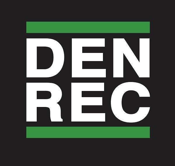 Den-Rec