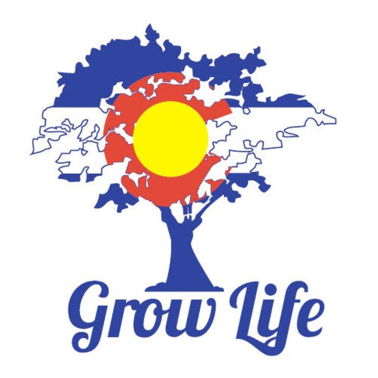 Grow Life