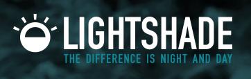 Lightshade Labs
