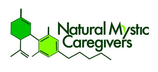 Natural Mystic Caregivers