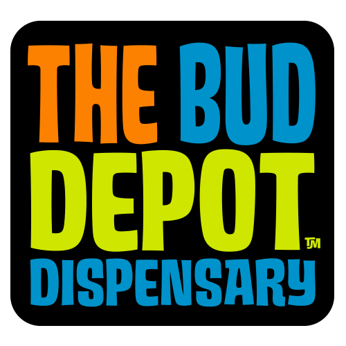 Bud Depot