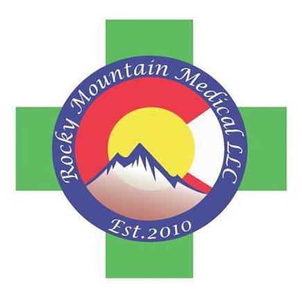 Rocky Mountain Medical
