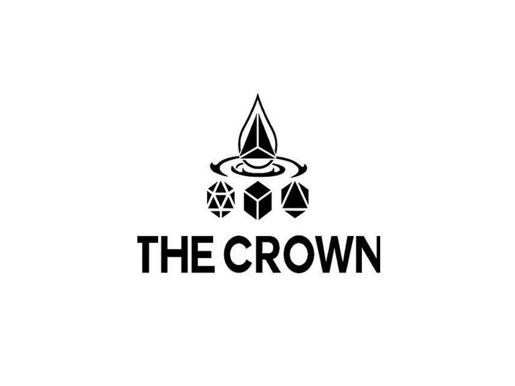 Crown Cannabis